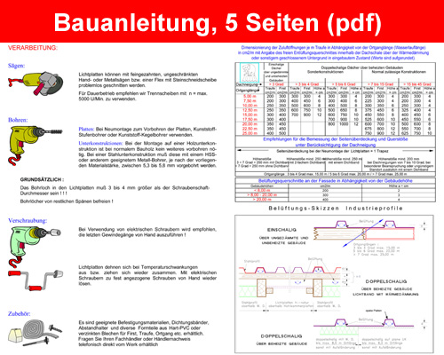 Bauanleitung (PDF)