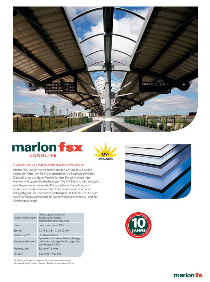 marlon-fsx-1
