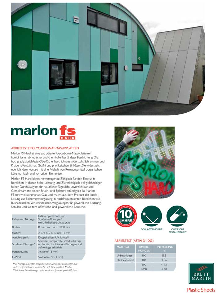 marlon-fshard-1