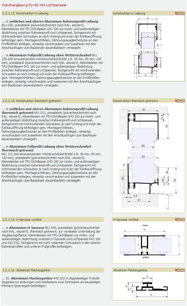 prokulit-licht-lv60
